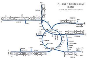 map_osaka_JR