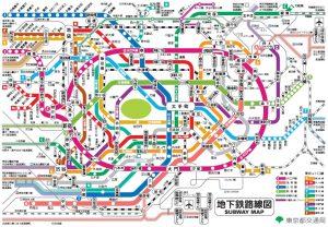 subway_tokyo